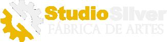 Fábrica de Artes – Studio Silver